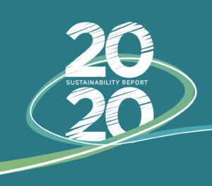 Lucart 2020 Sustainability Report